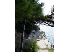 BRATUŠ, prekrasna vila blizu plaže