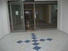 AKCIJA ! ! ! Makarska, CENTAR, poslovni prostor