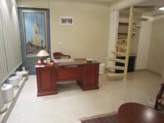 Makarska-Centar!! Kompletno namješten poslovni prostor