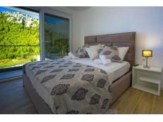 Makarska-nova villa sa dva bazena... pogodno za turizam